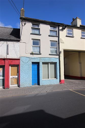 Main image for 90 Tullow St., Carlow Town, Carlow