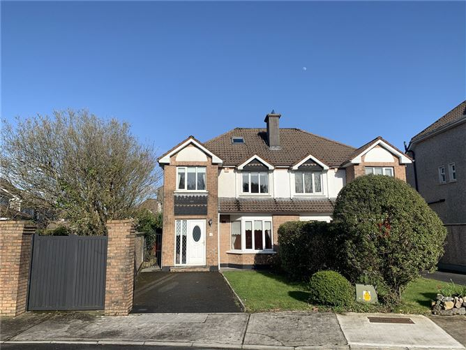 Main image for 116 Ros Ard, Cappagh Road, Knocknacarra, Co. Galway