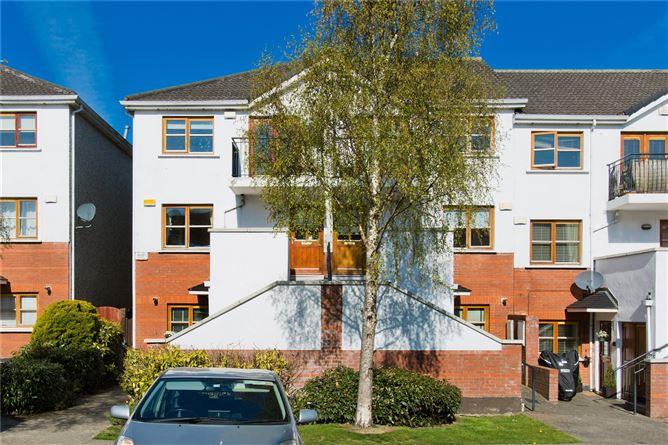 Main image for 40 Belfry Grove,Citywest,Dublin 24,D24 W229