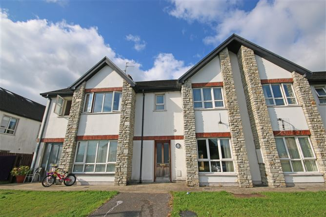 Main image for 14 Forest Park, Killygordon, Donegal