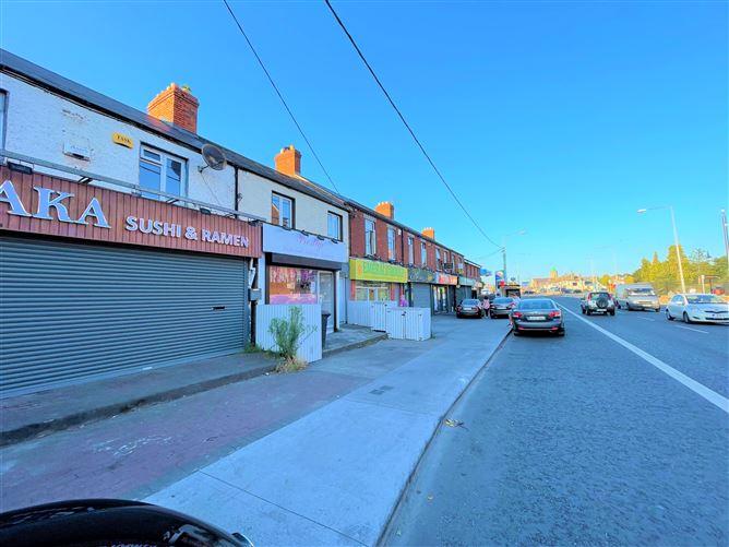 Main image for Crumlin Road, Crumlin, Dublin 12