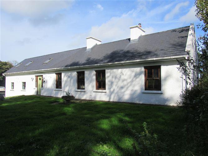 Main image for Coogue Middle, Ballyhaunis, Mayo