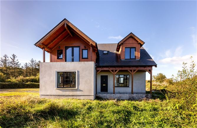 Main image for Cappachon,Moyglass,Loughrea,Co. Galway,H62 YY19