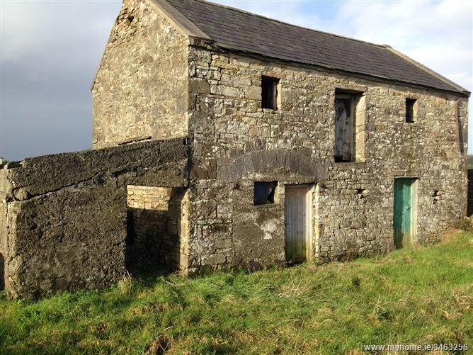 Ballindrimley, Castlerea, Roscommon
