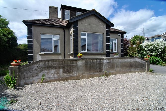 72a 'Realt Na Meara,' Meath Road, , Bray, Wicklow
