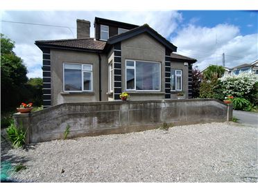 Photo of 72a 'Realt Na Meara,' Meath Road, , Bray, Wicklow