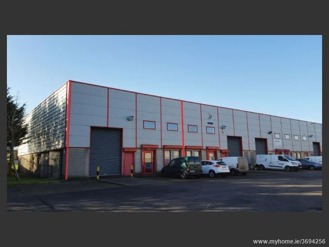 Photo of Unit 5 Willsborough Cluster, Clonshaugh Business & Technology Park, Clonshaugh, Dublin 17