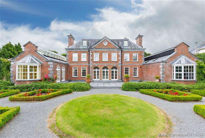 Barna Gardens, Barna, Galway City - Mullery Auctioneers ...