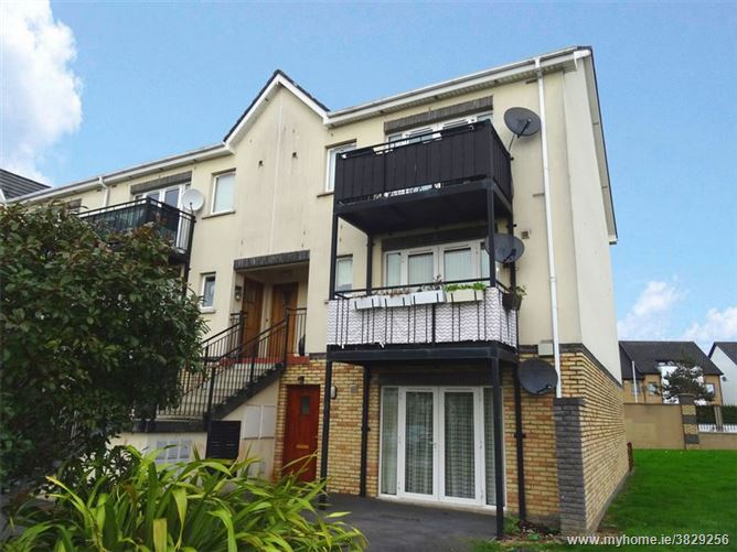 Photo of 7 Seagrave Close, Meakstown, Finglas, Dublin 11