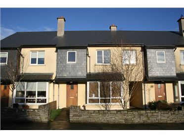 Photo of 8 Fernhill Drive, Fernhill Road, Clonakilty, Co. Cork, Clonakilty, Cork