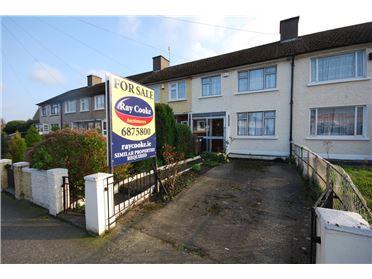 Photo of 513 Ballyfermot Road, Ballyfermot, Dublin 10