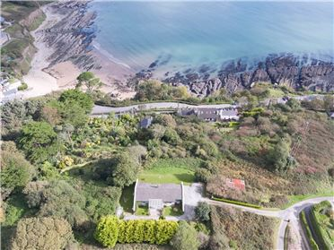 Photo of Briar Hill, Coast Road, Myrtleville, Co. Cork, P43 E229