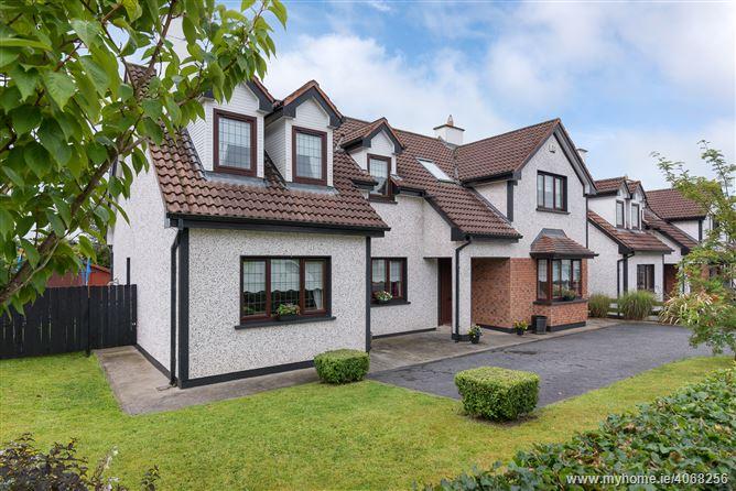 Main image of 9 The Fairways, Roscommon, Roscommon