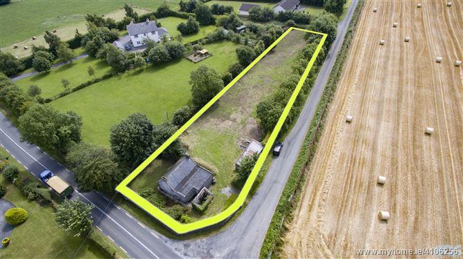 Main image for Springmount, Kilmolash, Clonmel, Tipperary