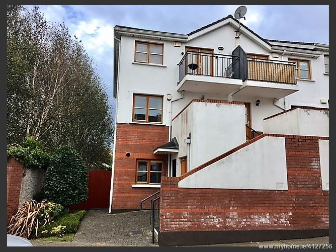 Photo of 1 Belfry Grove , Citywest,   Dublin 24