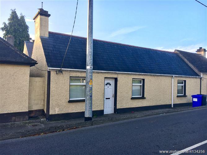 18 Lanesboro Street, Roscommon, Roscommon