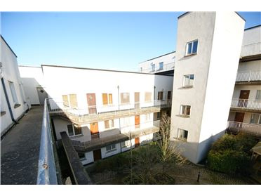 Photo of Apt. 37 Waterside, Rosbercon, New Ross, Wexford