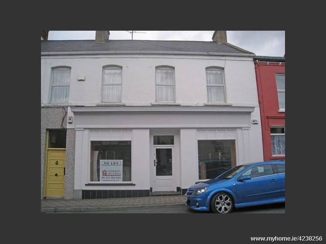 Main image for Main Street, Ballinamore, Co. Leitrim.