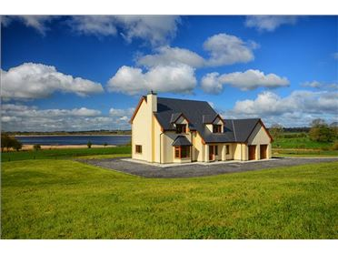 Photo of Finea Lodge, Finea, Westmeath