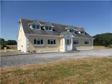 House For Sale In Enfield Meath Myhomeie