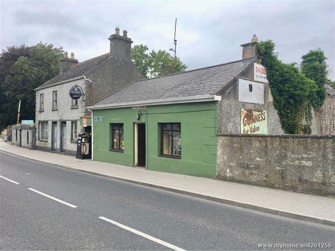 Main image for McCrann's, Castle Street, Roscommon, Roscommon