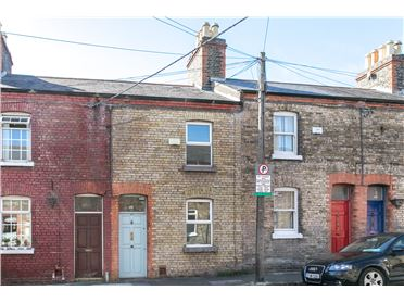 Photo of 19 Sitric Road, Stoneybatter, Dublin 7