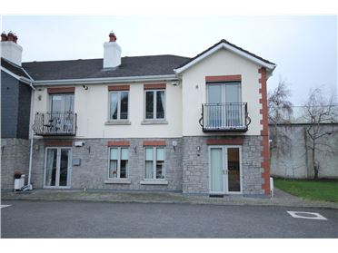 Main image of 14 Ryston Gate, Newbridge, Kildare