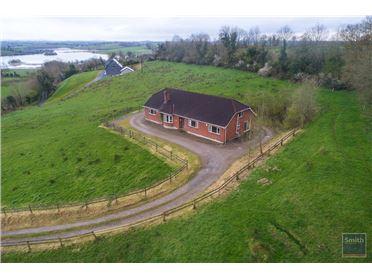 Photo of Drumlane, Miltown, Belturbet, Cavan