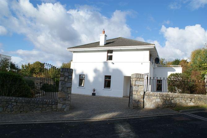 Main image for Church Road, Co. Dublin