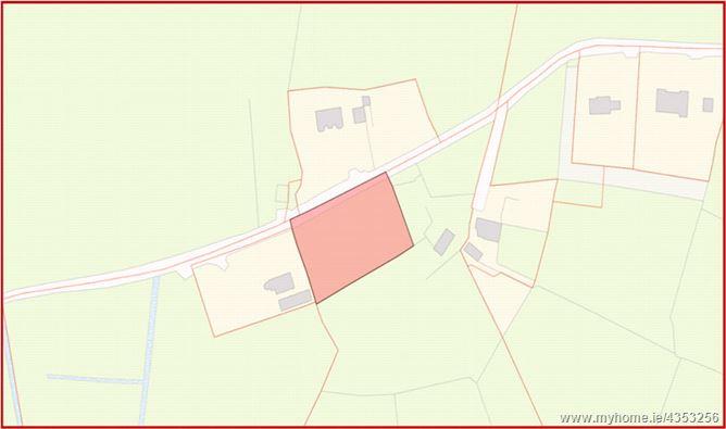 Main image for Doonally, Ballygawley, Sligo
