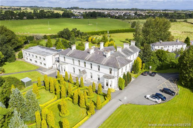 Main image for Stedalt House, Stamullen, Co Meath, K32 A363