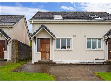 Image for 25 Treada Na Ri, Kilfinane, Co. Limerick