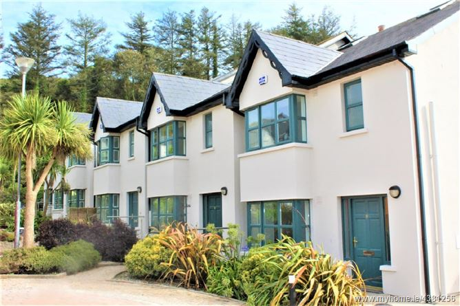 Main image for Coral Grove, Dunmore East, Waterford