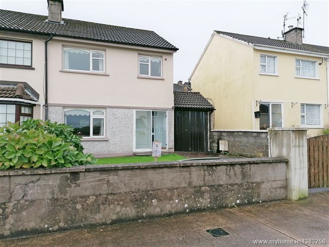 Main image for 21, Roches Heights, Mitchelstown, Cork