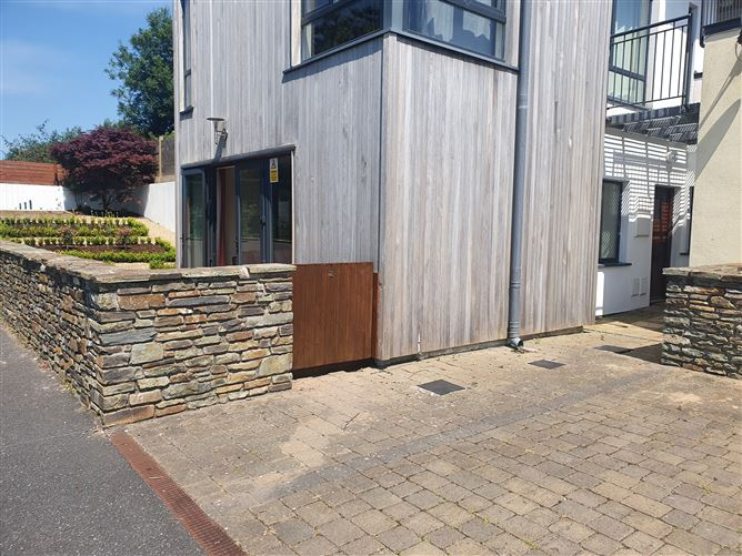 Main image for 2 The Courtyard, Woodville, Glanmire, Cork