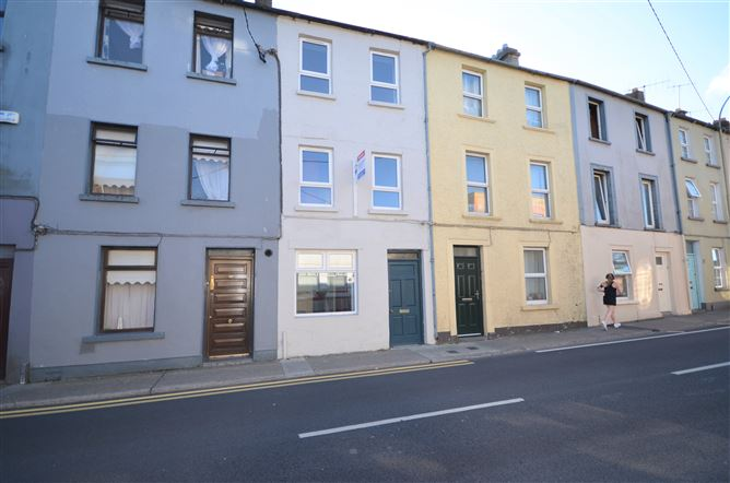 Main image for 78 Johnstown, Waterford City, Waterford