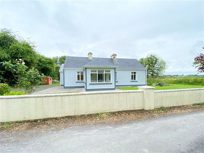 Main image for Parkroe, Milltown, Galway