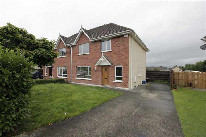 Main image for 229 Roundwood, Maryborough Village, Portlaoise, Laois