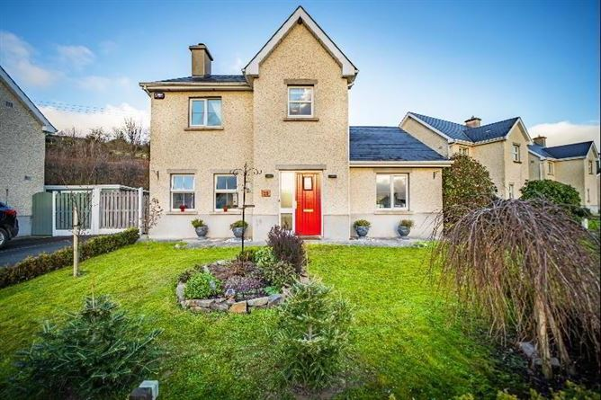 Main image for 21 Cois Coille, Kilcash, Clonmel, Co. Tipperary