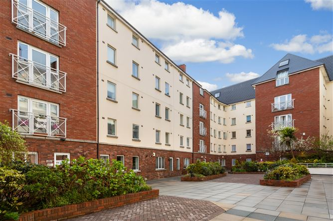Apartment 157 Clifden Court, North City Centre, Dublin 7, D07C862