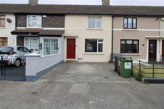 Main image for 303 Galtymore Road, Drimnagh, Dublin 12