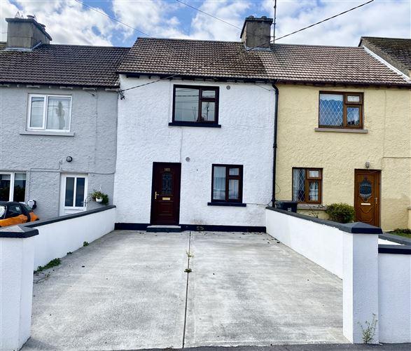 Main image for 45 St Patricks Park, Carrick-on-Shannon, Leitrim