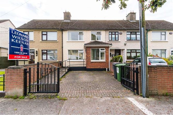 Main image for 99 Lough Conn Road, Ballyfermot, Dublin 10