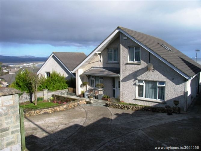 7 Greenhill Road, Wicklow, Wicklow