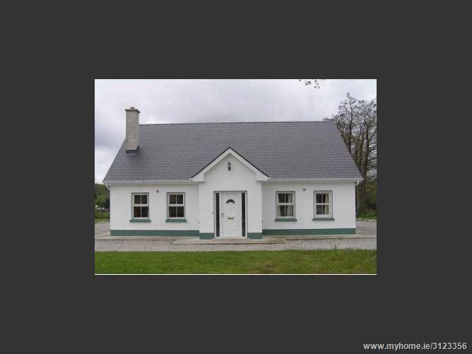 No. 10, An Garran, Mountshannon, Clare