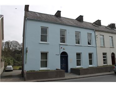 Photo of Nevilles Terrace, Masseytown, Macroom, Cork