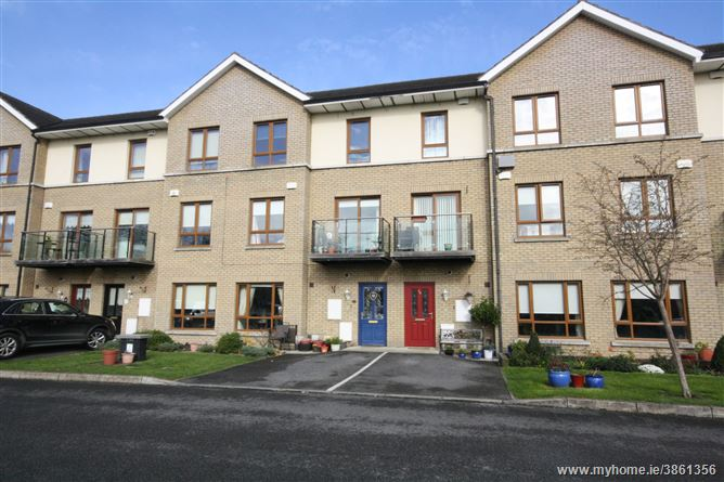 Photo of 48 Galtrim Grange, Malahide, Dublin