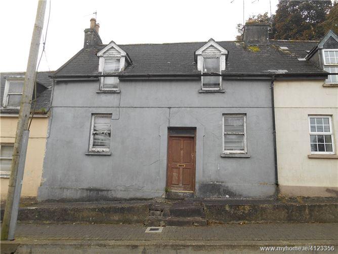 Photo of O'Mahony Avenue, Bandon, Co. Cork, P72NP03
