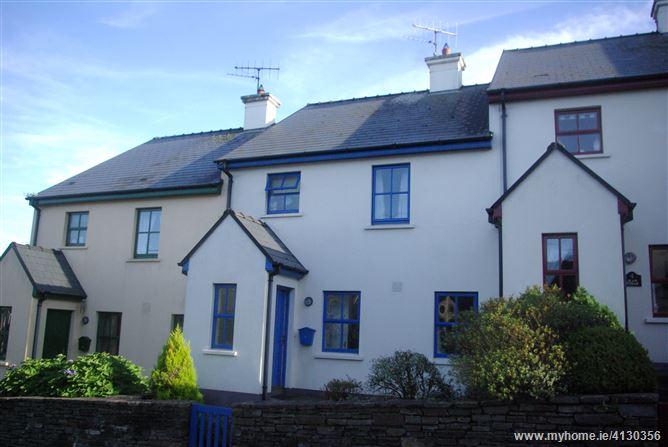 Photo of 5 Sean Tobar, Ballydehob,   West Cork