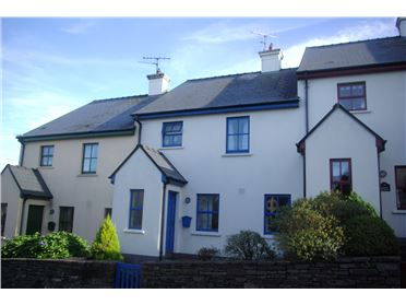 Photo of 5 Sean Tobar, Ballydehob,   West Cork